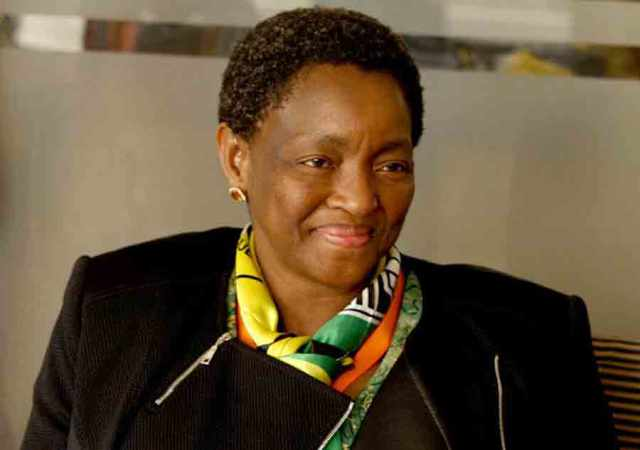 Sassa needs five years and R6 billion to take over grants system