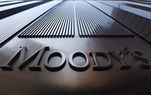 Moody's downgrades MTN's credit rating